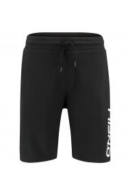 Pantaloni scurti barbati O`Neill Jogger N02500-9010