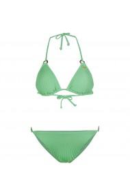 Costum de baie femei O`Neill Capri Bondey Fixed Set 1A8317-6182