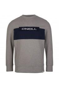Bluza barbati O`Neill Club Crew 1A1418-8001
