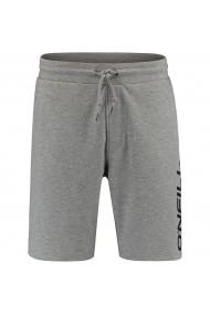 Pantaloni scurti barbati O`Neill Jogger N02500-8001