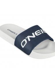 Slapi barbati O`Neill Fm Logo Slides 1A4534-1030