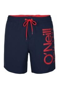 Pantaloni scurti barbati O`Neill Original Cali N03204-5056