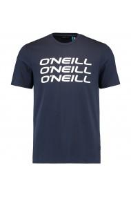 Tricou barbati O`Neill Triple Stack N02304-5056