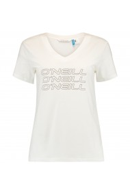 Tricou femei O`Neill Triple Stack N07364-1030