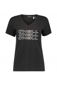 Tricou femei O`Neill Triple Stack N07364-9010