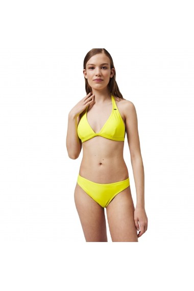 Costum de baie femei O`Neill Maria Cruz N08302-2061