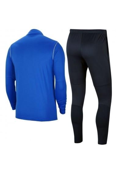 Bluza sport barbati Nike Dry Park 20 BV6885-463