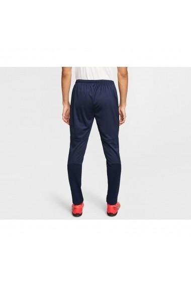 Pantaloni barbati Nike Dry Park 20 BV6877-410