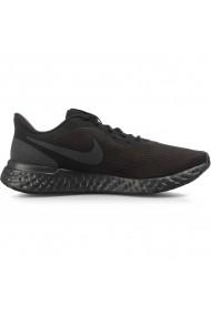 Pantofi sport barbati Nike Revolution 5 BQ3204-001