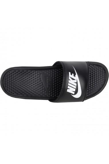 Slapi barbati Nike Benassi Jdi 343880-090