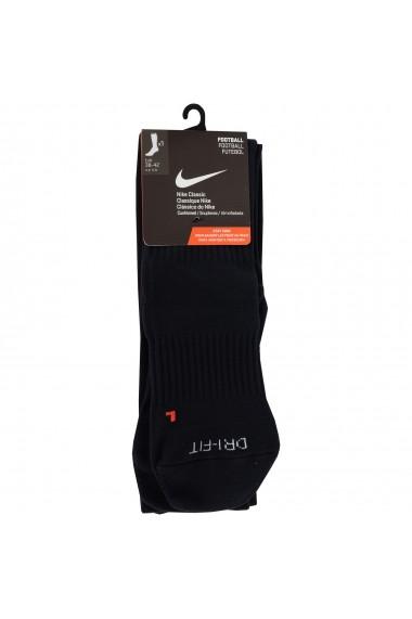 Sosete unisex Nike Football SX4120-001