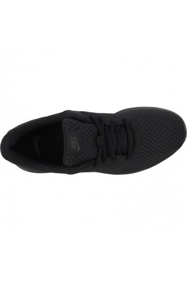 Pantofi sport barbati Nike Tanjun 812654-001