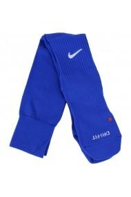 Sosete unisex Nike Academy Ftbll Df SX4120-402