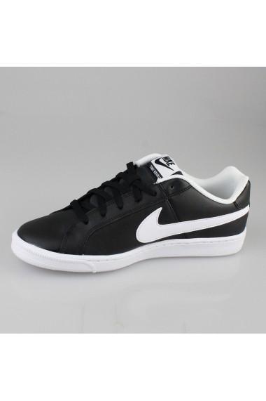 Pantofi sport barbati Nike Court Royale 749747-010