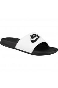 Slapi unisex Nike BENASSI JDI 343880-100