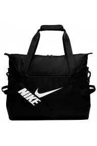 Geanta unisex Nike Academy Team Football Duffel Bag CV7828-010