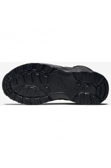 Ghete copii Nike Manoa LTR BQ5373-001