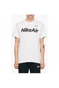 Tricou barbati Nike Air CK2232-100