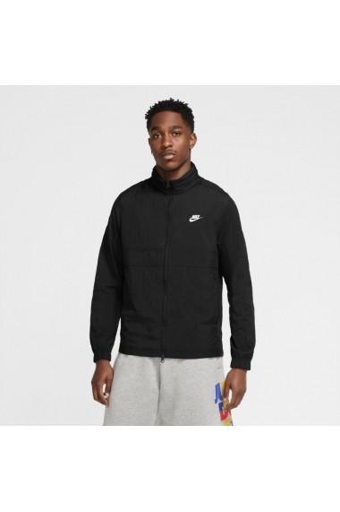 Jacheta barbati Nike Sportswear Woven Track CU4309-010