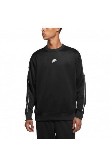 Bluza barbati Nike Sportswear Crew CZ7824-010
