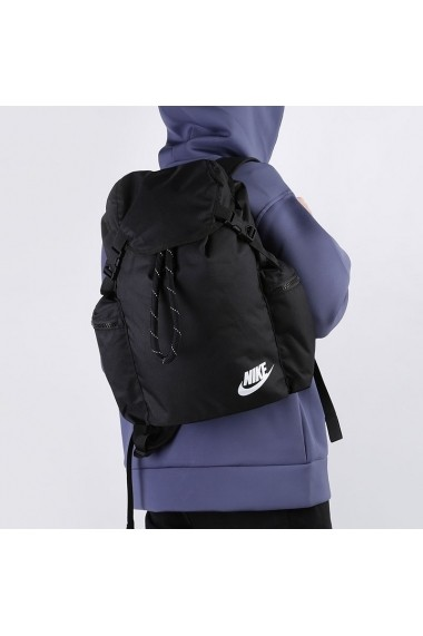 Rucsac unisex Nike Heritage BA6150-010