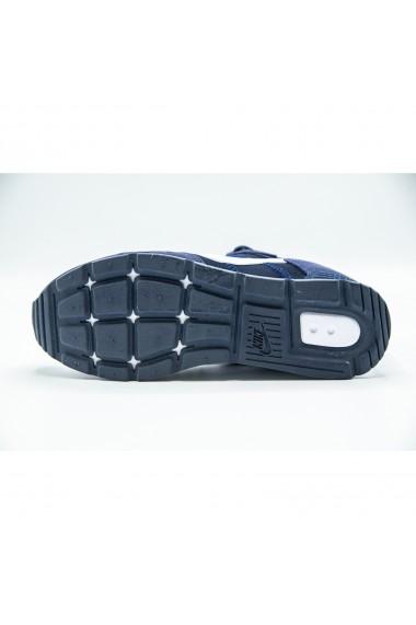 Pantofi sport barbati Nike Venture Runner CK2944-400