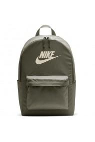 Rucsac unisex Nike Heritage 2.0 BA5879-222