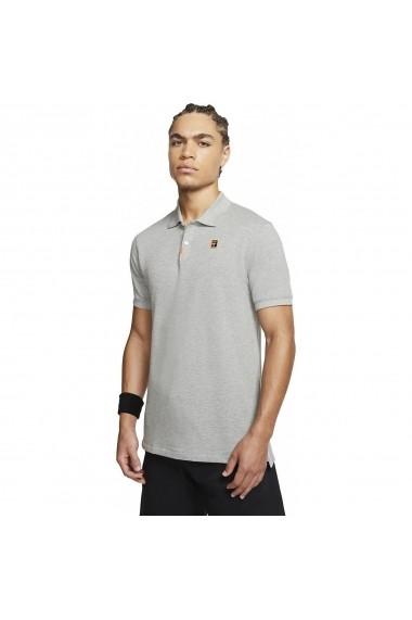 Tricou barbati Nike Slim Fit Polo BQ4461-063
