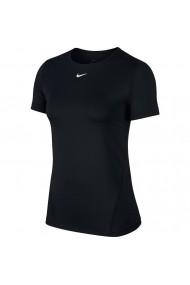 Tricou femei Nike Pro Top AO9951-010