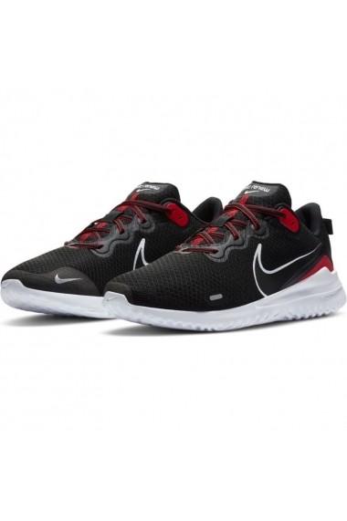 Pantofi sport barbati Nike Renew Ride CD0311-004