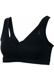 Bustiera femei Nike Favorites Novelty Women`s Light-Support CJ0794-010