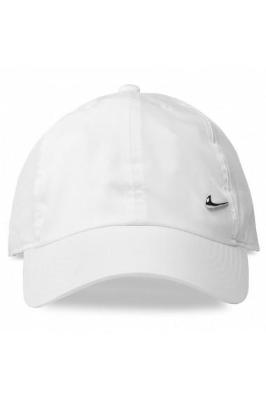 Sapca copii Nike Heritage86 AV8055-100