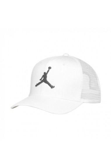 Sapca unisex Nike Jordan Classic 99 Jumpman CW6388-100