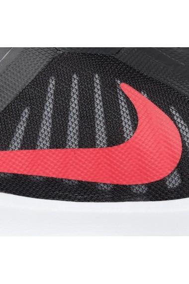Pantofi sport barbati Nike Downshifter 10 CI9981-006
