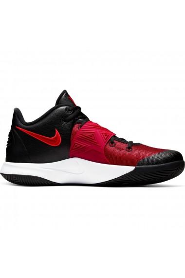 Pantofi sport barbati Nike Kyrie Flytrap Iii BQ3060-009