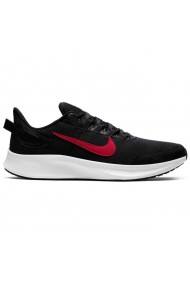 Pantofi sport barbati Nike Run All Day 2 CD0223-002