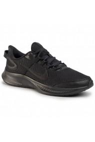 Pantofi sport barbati Nike Runallday 2 CD0223-001
