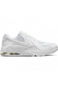 Pantofi sport copii Nike Air Max Excee (Gs) CD6894-100