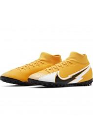 Ghete de fotbal barbati Nike Mercurial Superfly 7 AT7978-801