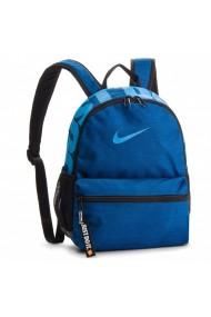 Rucsac unisex Nike Brasilia Just Do It Mini BA5559-431