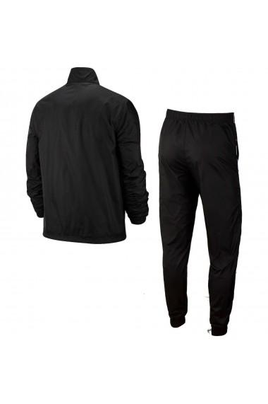 Trening barbati Nike Ce Trk Suit Wvn Basic BV3030-010