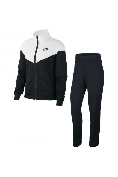 Trening femei Nike Sportswear Tracksuit BV4958-010