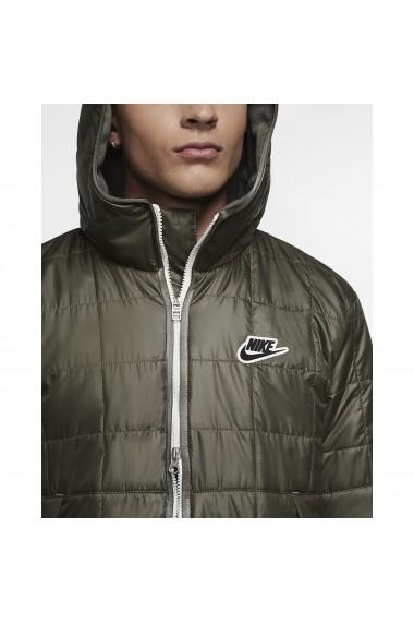 Geaca barbati Nike Sportswear Synthetic-Fill CU4422-380