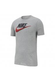 Tricou barbati Nike Tee AR4993-063