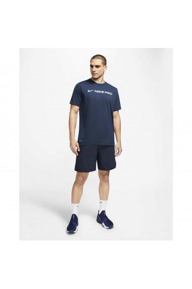 Tricou barbati Nike Dri-FIT Training CD8985-469