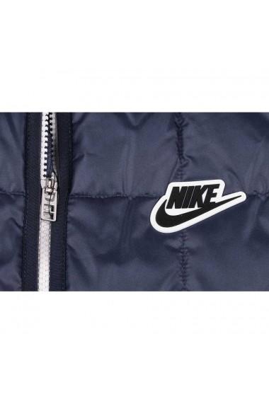 Vesta barbati Nike Sportswear Synthetic Fill CZ1470-410
