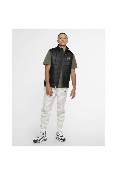Vesta barbati Nike Sportswear Synthetic Fill CZ1470-010