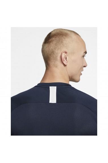 Tricou barbati Nike Dri-Fit Academy AJ9996-451