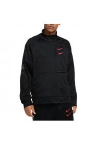 Jacheta barbati Nike Sportswear Swoosh CU3893-011