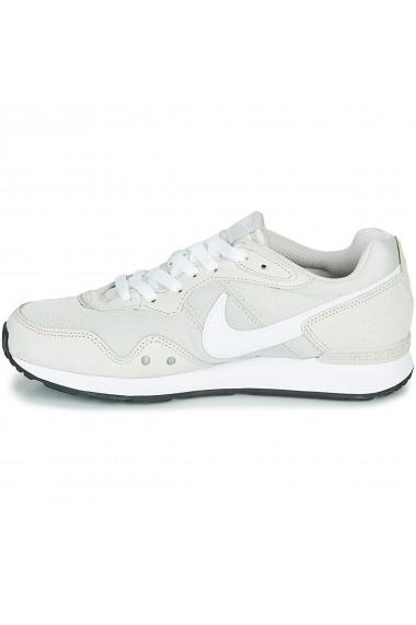 Pantofi sport femei Nike Venture Runner CK2948-002